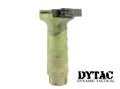 DYNAMIC Water Transfer TD Foregrip ( Long ) (ATFG)