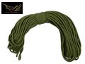 Flyye Nylon MIL SPEC 30Yards(Olive Drab)