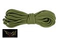 Flyye Nylon MIL SPEC 10Yards(Olive Drab)