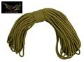 Flyye Nylon MIL SPEC 30Yards(Khaki)