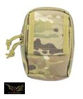 Flyye Cordura EDC Small Bag (Multicam)