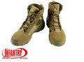Infantry Walking Combat Boots(A-TACS)