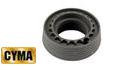 CYMA  Aluminum Delta Ring Set For TM M4/M16 AEG(Black) Sale