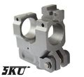 5KU KAC Metal Flip-Up Sight