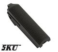 5KU Metal Hammer Spring Housing For Marui Hi-Capa 5.1(Black)
