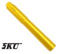 5KU 125mm Aluminum Outer Barrel (Gold)