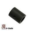 A+ Studio Hop Up Rubber Chamber For System 7 Pistol Series-Black