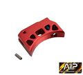 AIP Metal Trigger Set Type C For TM HC 5.1/4.3 – Red (Short)