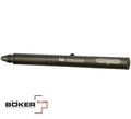 Boker Plus Tactical Pen-Deep Green