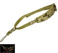 Flyye CORDURA Single Point Sling For DLR-Multicam