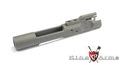 King Arms Metal Bolt Carrier for M4 Gas Blowback Rifle