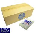 KSC Perfect Series 0.25g 6mm 3000rds BB set (18 packets)