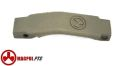 Magpul PTS MOE Trigger Guard For Series GBB / PTW (Foliage Green