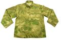 A-TACS Foliage Green BDU Uniform Set