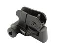 E&C Metal M4 CQB Rear Sight (MP005)