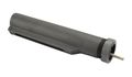 E&C Metal 6 Position Buttstock Tube (MP021)