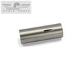 Eagle Force Aluminum Light Weight Cylinder Type B