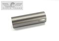 Eagle Force Aluminum Light Weight Cylinder Type D