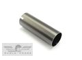 Eagle Force Aluminum Light Weight Cylinder Type E