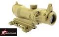 VFC APO ASW338LM Bolt Action Gun;KSC H&K USP .45 GBB;KSC M93RII GBB ELE-OS5314-DE-1