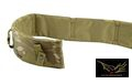FLYYE Belt Pad (MULTICAM)