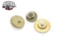 G&P Super Torque Up Gear Set For Ver.2 GearBox