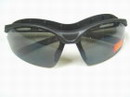 Cool eye Protect Polycarbonate Shooting UV400 Glass -0601 Black