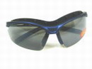 Cool eye Protect Polycarbonate Shooting UV400 Glass -0601 Blue