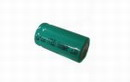 12Pcs 1000 times CR123A 3V Rechargeable Battery 1000mAh