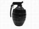 1500rds Airsoft Larger Grenade 6mm BB Loading Feeder