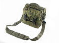 2-Ways Plenty of Large-Pouch Tactical Bag - Multicam CP