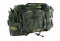 USMC MOLLE Specific Universal Gear 3-ways Jumbo Bag - WC