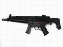 CYMA CM.027-J Auto Electric Airsoft AEG Rifle