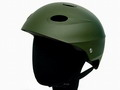 US Army Special Force Quick Release Tactical Helmet -OD