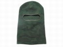 Woodland CAMO Double Layer Balaclava Hook 1 Face Mask