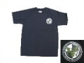 US COUNTER TERRORIST UNIT SEAL Short Shirt - CTU