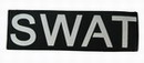 US SWAT Velco Patch 260X80mm