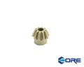CORE Enhanced Motor Pinion Gear for AEG Motor (O Shape)