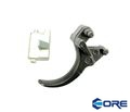 CORE Steel Trigger for AK AEG Series