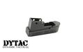 DYTAC Wilson Combat Mag Base for Marui MEU Magazine-Black