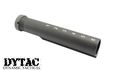 DYTAC CNC Full Stock Tube Set for TM M4 ( Light Weight )