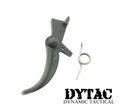 DYTAC Metal Trigger for M4/M16 Series AEG