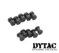 DYTAC H Shape Hop-Up Spacer(Pack of 10 in 2 size)