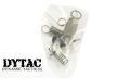 DYTAC Replacement Spring Set for Ver.2 Gearbox
