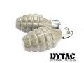 DYTAC Dummy MKII  Decoration  Grenade