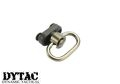 DYTAC Metal QD Sling Socket With Swivel