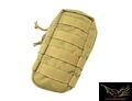 Flyye Cordura SpecOps Thin Ultility Pouch (Coyote Brown)