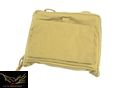 Flyye Cordura Low Profile OP Pouch (Coyote Brown)