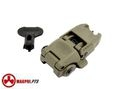 MAGPUL PTS MBUS 2 Front Sight (Foliage Green)