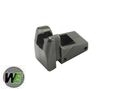 WE Magazine Lip for XDM GBB Pistol (Part No.78)